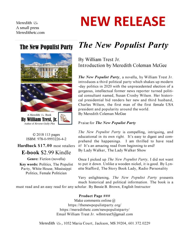 New Populist Party Product Page.jpg