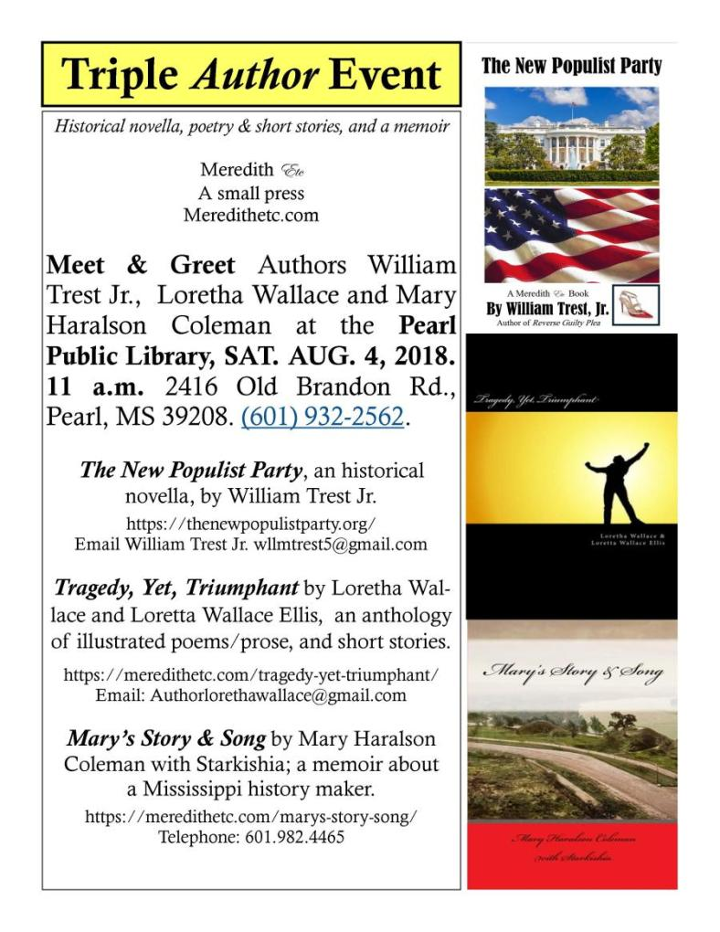 trest-wallace-coleman-book-event